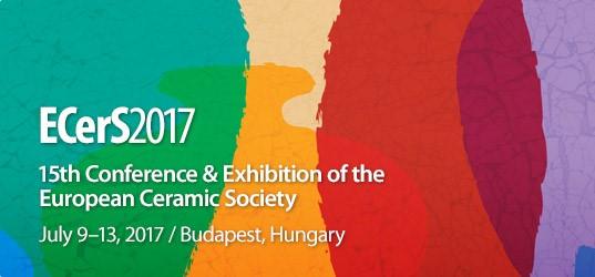 ECerS<br />                                                           2017<br />                                                           Conference<br />                                                           banner